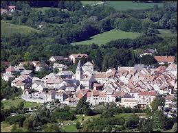 Ancienne commune des Hautes-Alpes, Saint-Bonnet-en-Champsaur se situe en région ...