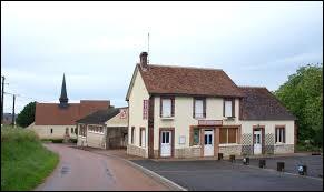 Commune du Centre-Val-de-Loire, dans la région agricole du Gâtinais pauvre, Courtemaux se situe dans le département ...