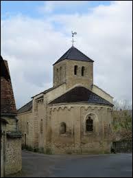 Germagny est un village Saône-et-Loirien situé en région ...