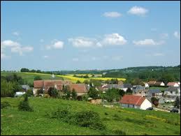 La Chapelle-Huon est un village Sarthois situé en région ...