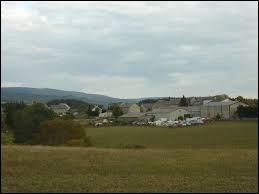 Ancienne commune d'Occitanie, dans l'arrondissement de Mende, Saint-Amans se situe dans le département ...