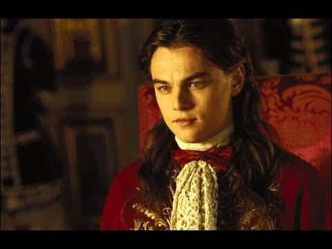 """Qui dit : """"Vous aimer serait trahir la France, mais ne pas vous aimer serait trahir mon cœur"""" ?"""