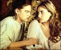 """Qui dit : """"Non, mon amour. Tu brûleras en enfer. Parce que moi je suis le roi, ordonné par Dieu"""" ?"""
