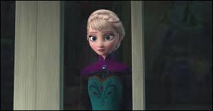 """Chez les princesses Disney, """"Tatatata"""" est la première à être couronnée reine, mais qui est-ce ?"""