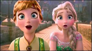 """Combien de films, hors séries, de """"La Reine des neiges"""" sont-ils sortis ?"""