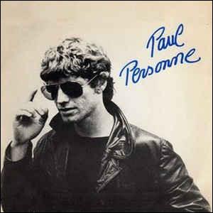 Quelle est la nationalité de Paul Personne ?
