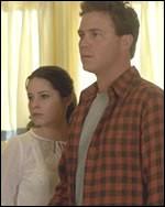 Pour quelle raison, Piper et Leo se séparent-ils à la fin de la saison 5?