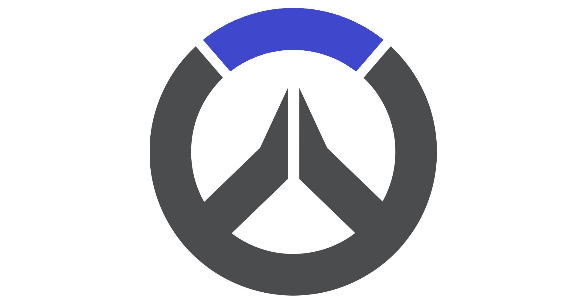 Overgame (Overwatch quizz)