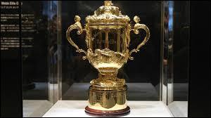 Qui a gagné la première Coupe du monde en 1987 ?
