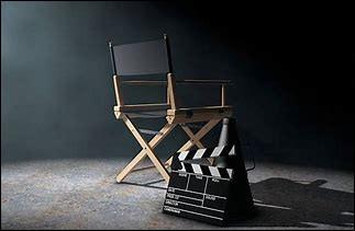 Comment s'appelle le réalisateur du film ?