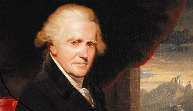 Qui est considéré comme ''Le père de la patrie corse'' ?