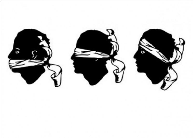 Quel est le nom de la loi du silence en Corse ?