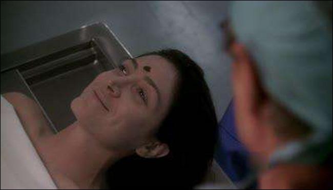 Numéro 5 : Après la mort de Kate, Gibbs cherche à tout prix à retrouver Ari et à le tuer. Quel est le titre ?