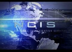 NCIS : Top 10 des meilleurs épisodes