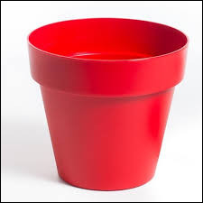 D'après vous, les pots en plastique craignent-ils le gel ?
