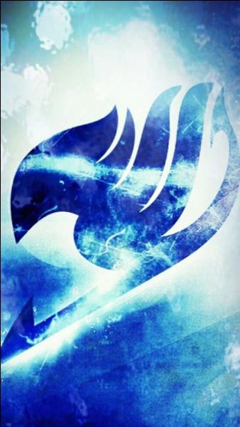 Qui est l'auteur de Fairy Tail ?
