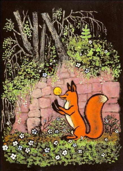 Comment est considéré le renard en France ?