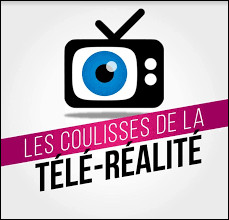 Quelle a été la première émission de télé-réalité française ?
