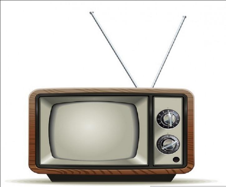 Quelle est la plus ancienne émission de télé toujours diffusée ?