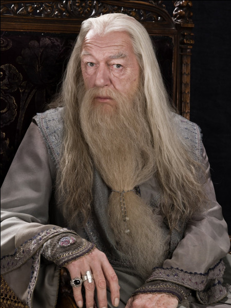 Comment meurent les phénix ?(comme celui de Dumbledore)