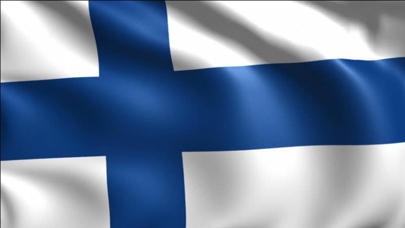 La capitale de la Finlande est :