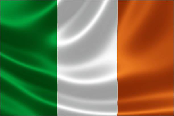 La capitale de la République d'Irlande est :