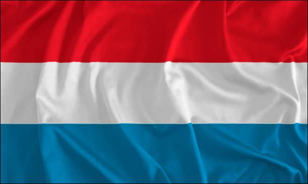 La capitale du Luxembourg est :