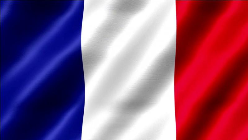La capitale de la France est :