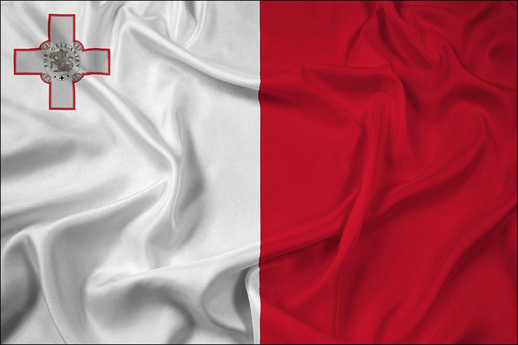 La capitale de Malte est :