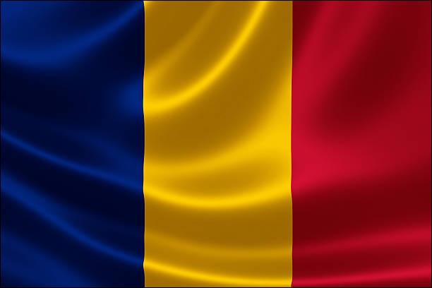 La capitale de laRoumanie est :