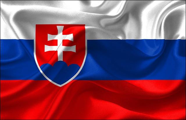 La capitale de laSlovaquie est :