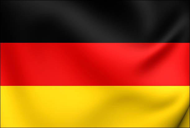 La capitale de l'Allemagne est :