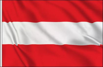 La capitale de l'Autriche est :