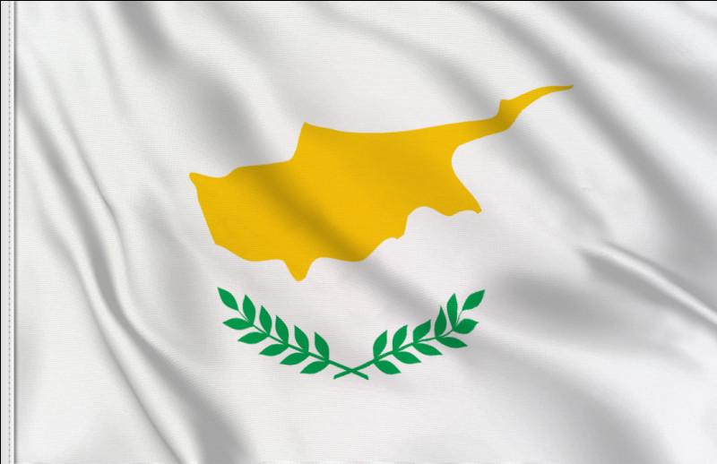 La capitale de Chypre est :