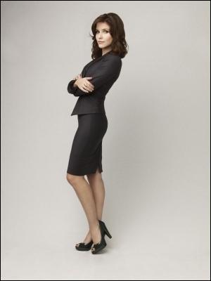 Et avec qui Brooke finit-elle dans la saison 6 ?