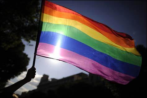 En quelle année le mariage des couples de personnes de même sexe a-t-il été adopté ?