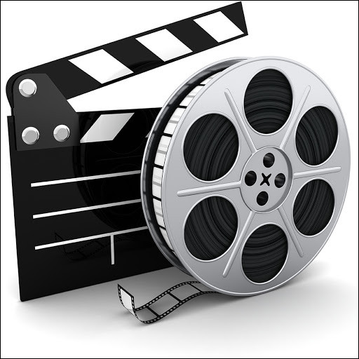 Quel est ton genre de film préféré ?