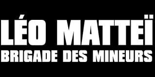 Quel animateur de télévision incarne Léo Matteï dans la série diffusée sur TF1 ?