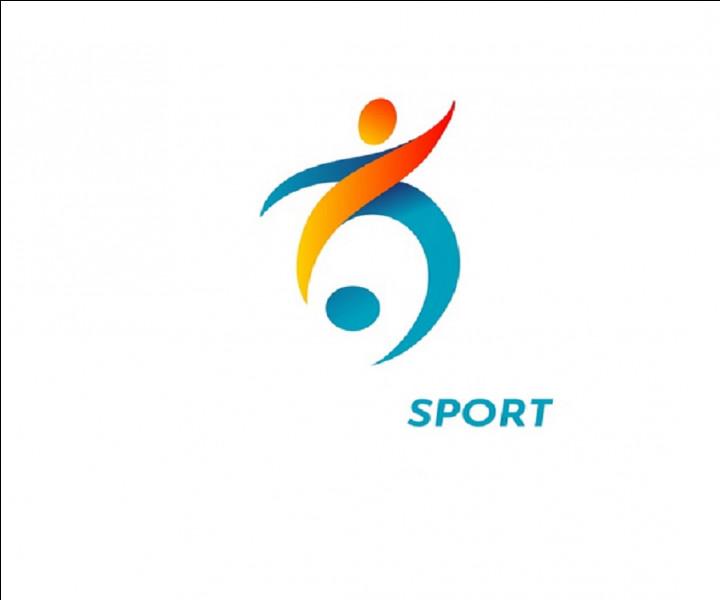 Dans quel sport la position de l'oeuf est-elle courante ?