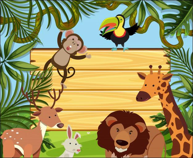 Quel est le mammifère qui pond des oeufs ?
