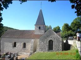 Commune Côte-d'Orienne, Aubaine se situe en région ...