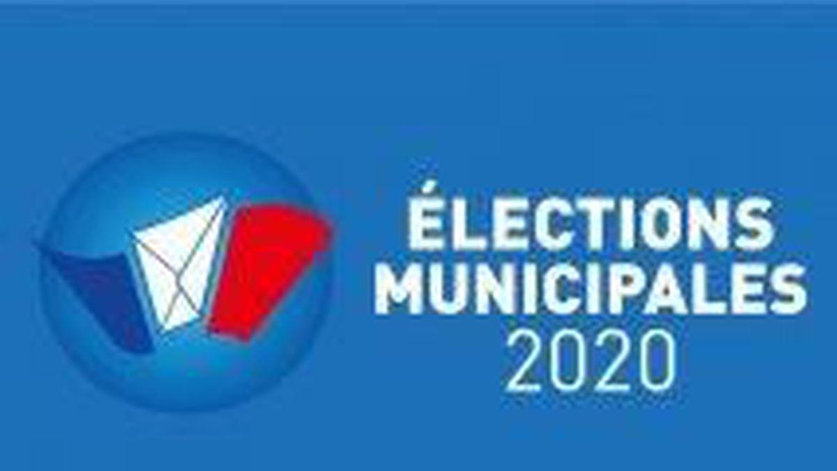 Elections municipales, mode d'emploi