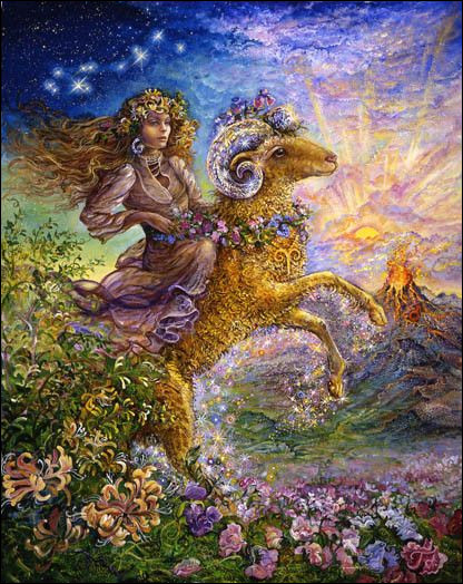 De quel signe astrologique est une personne née le 1er avril ?