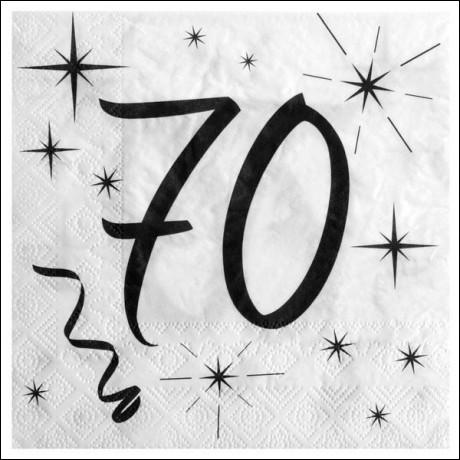 Quelle chanson est sortie en 70 ?