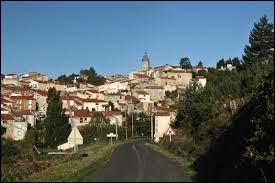 Commune d'Occitanie, dans le Fenouillèdes, Rabouillet se situe dans le département ...