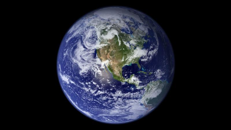Quelle est la plus grande puissance mondiale ?