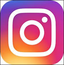 Quels comptes ont le plus d'abonnés sur Instagram ?