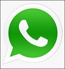 À combien estimez-vous le nombre d'utilisateurs de WhatsApp dans le monde ?