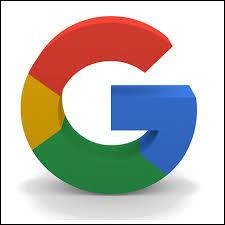 Quelle est l'année de création de Google ?