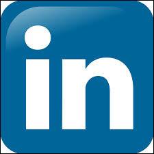 Chez LinkedIn, il existe .... degrés de connexion